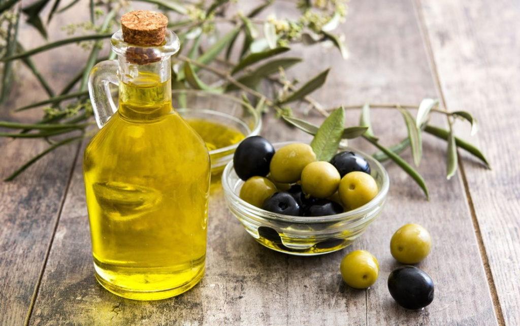 Лучшее оливковое масло по независимым отзывам